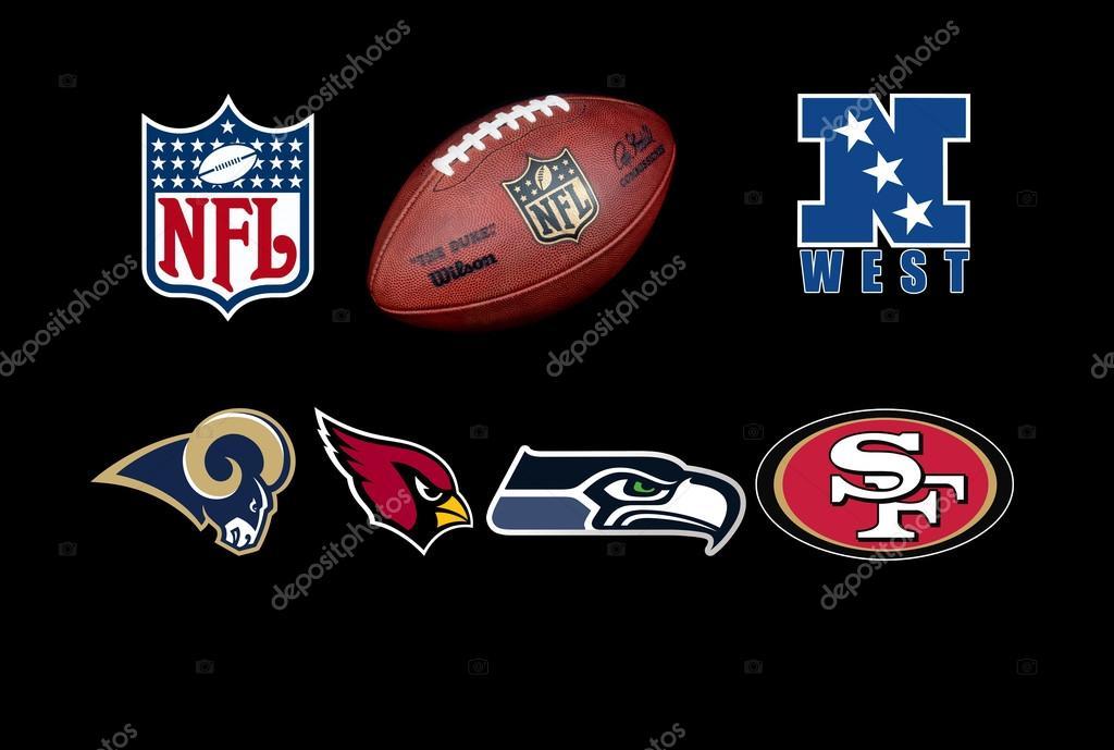 Nfl American Football Stock Editorial Photo Bertys30 45976297