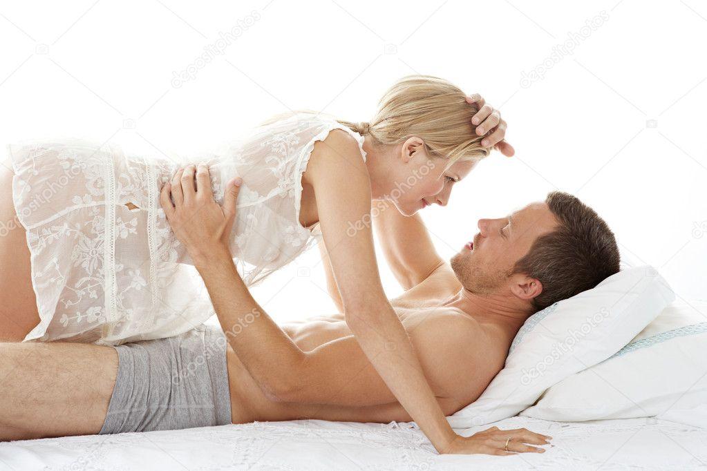 fotki-britih-seks-s-molodoy-devitsey-dashku-ebut