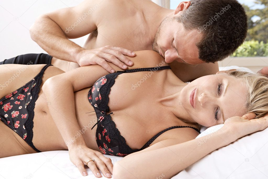 картинки секс романтика
