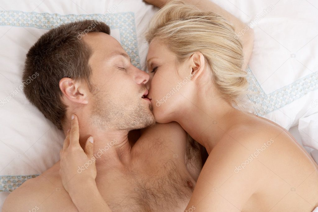 Weird sex nude photo
