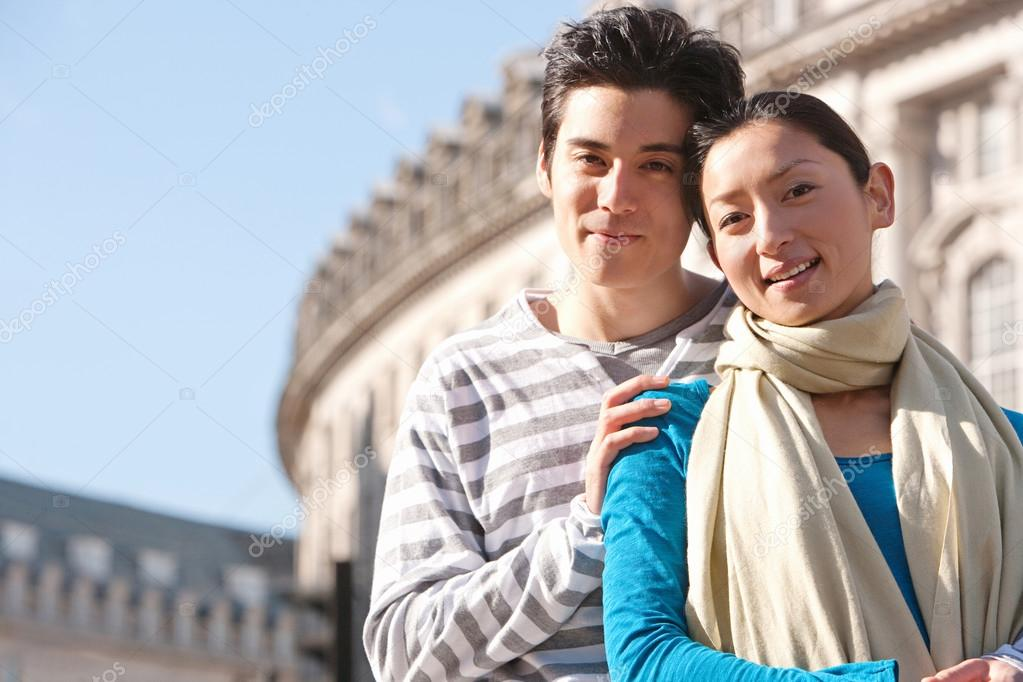 Dating turism