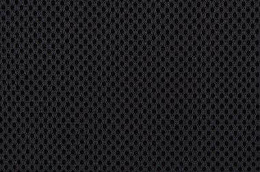Seamless carbon fiber background