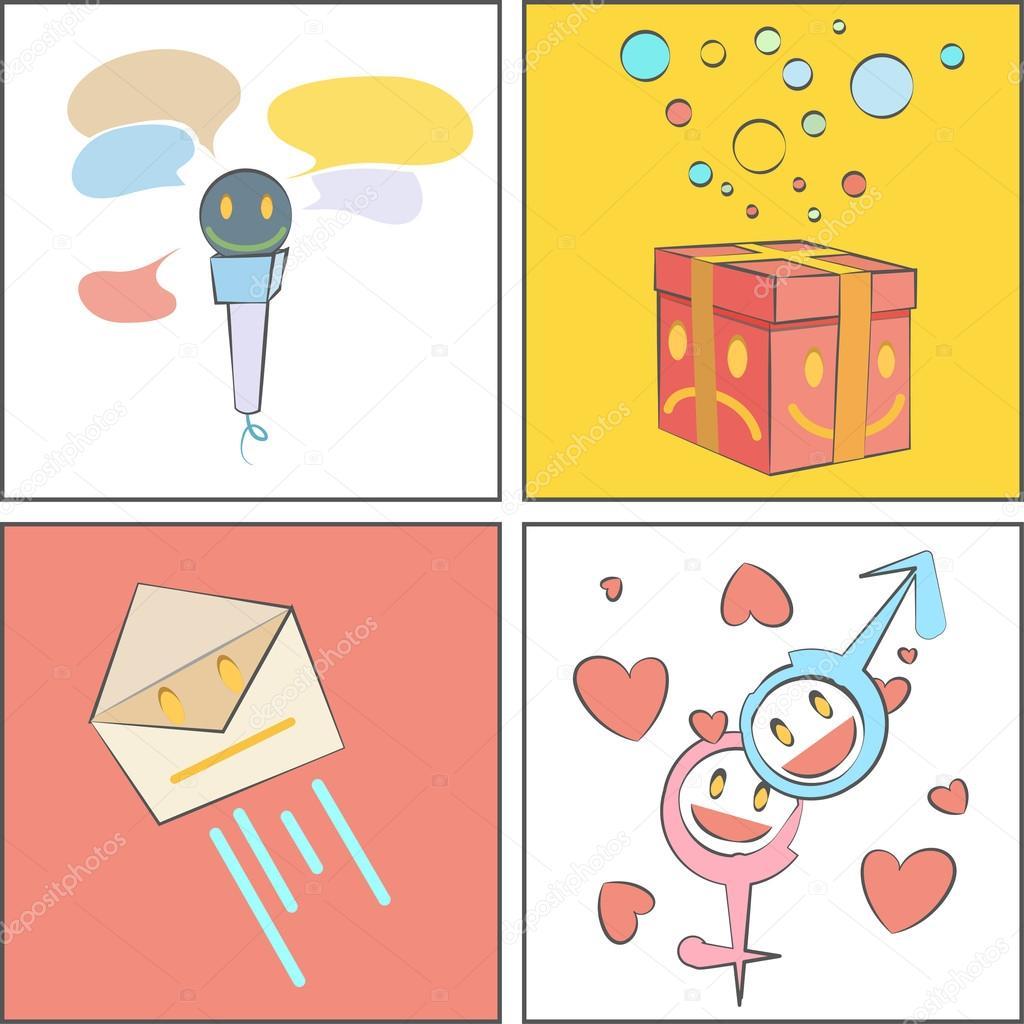 Photos de sexe Cartoon animés