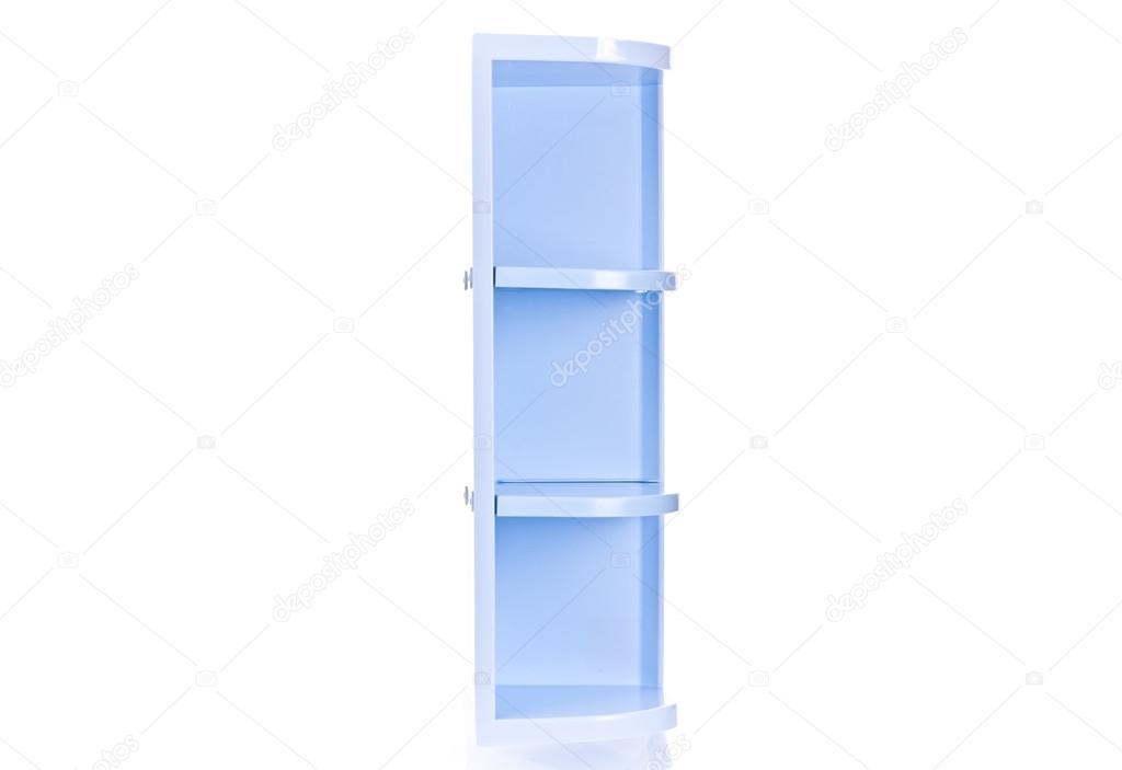 meubles en plastique pour la salle de bains place pour On meuble en plastique pour salle de bain