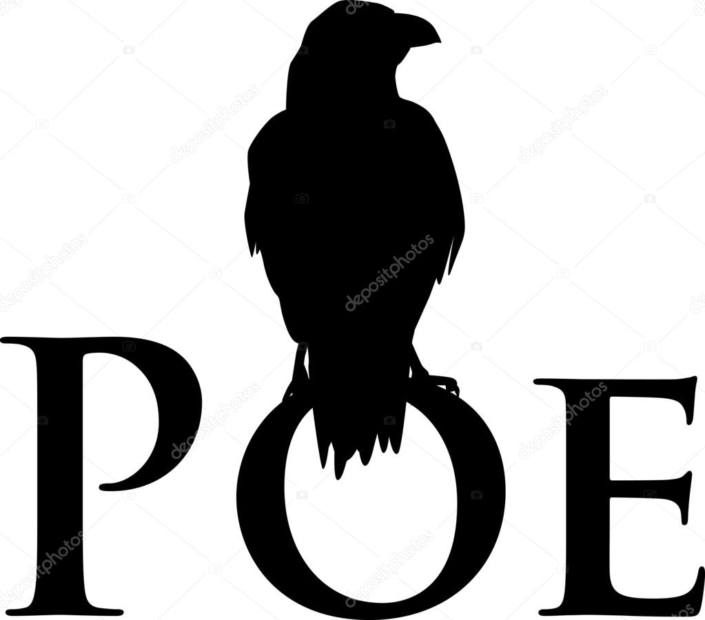 essay on edgar allan poes the raven Poetry essay/edgar allan poe the raven write an analysis of the poem using 3 essential elements of the poem to discuss it (see list below) also discuss how these.