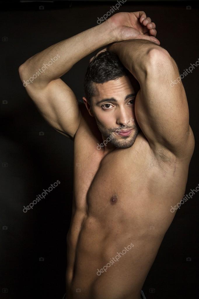 velké péro svalnaté muže gay sex feks tumblr