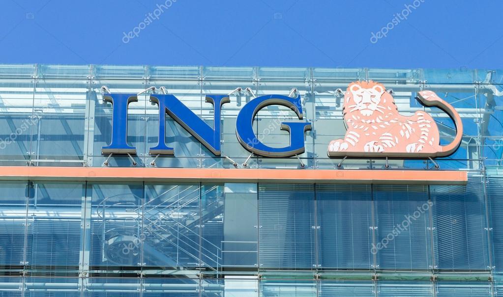 Ing Kantoor Amsterdam : Meet up op kantoor acathus ing bürofoto glassdoor