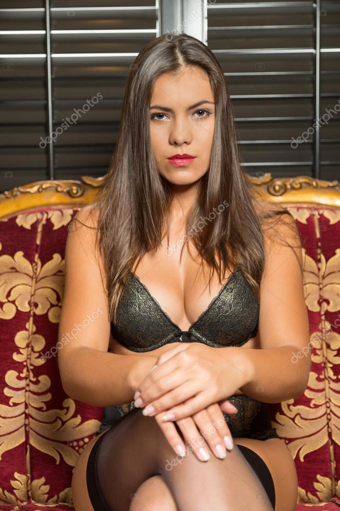 Muy sexy chica [PUNIQRANDLINE-(au-dating-names.txt) 50
