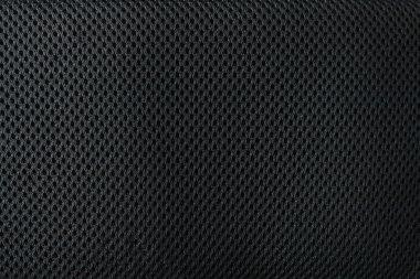 Mesh texture stock vector