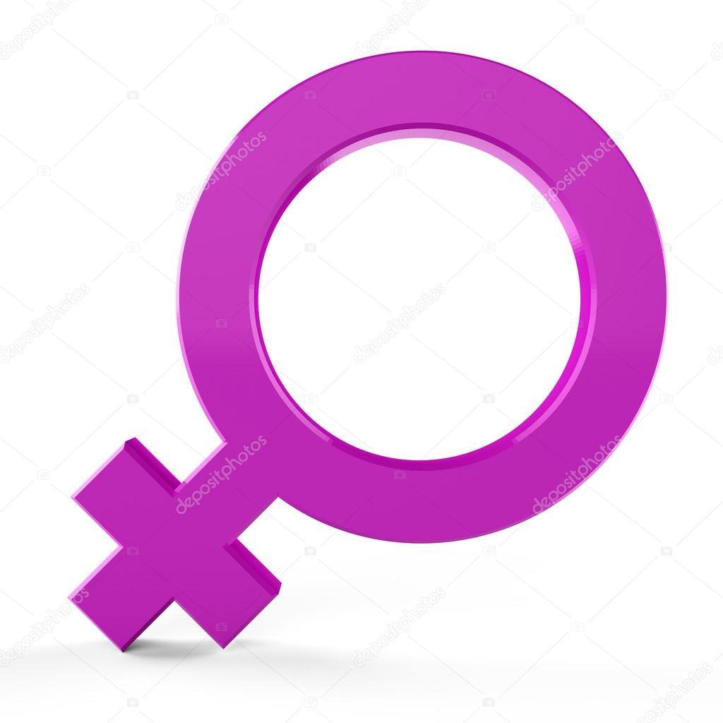 Femenino/Female