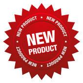 Photo New label