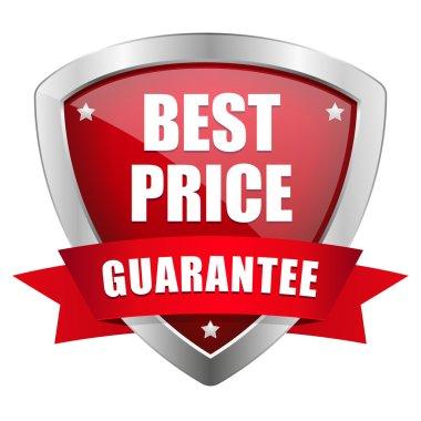 best price shield