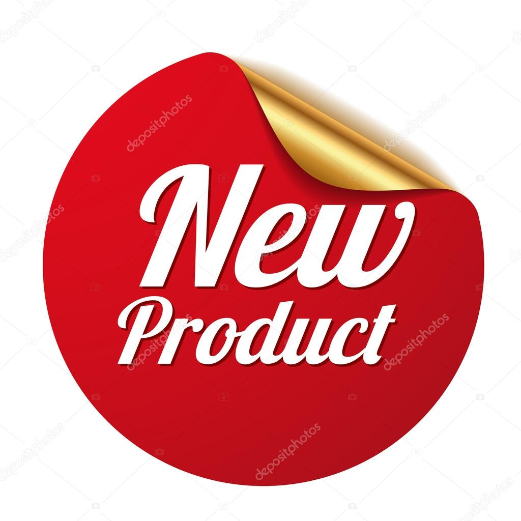 2018 New Product Info and Display Guidelines
