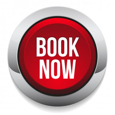 Book now red button