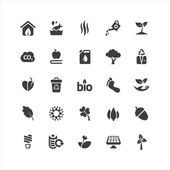 business icons set  u2014 stock vector  u00a9 cavitas  20021909