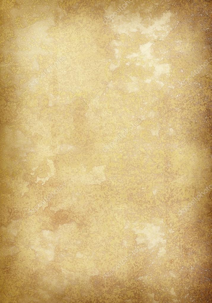 Super Large Old Vellum Parchment Paper — Stock Photo © KenDrysdale #25698645 FE76