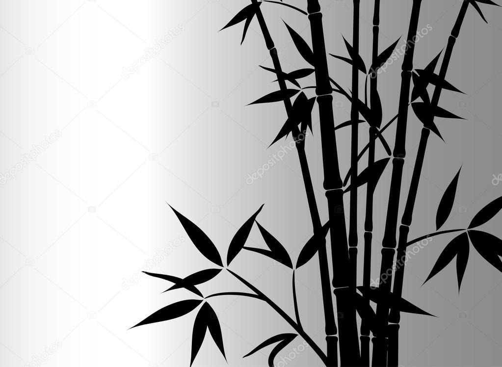 gambar vektor pohon bambu stok vektor ilustrasi gambar vektor pohon bambu bebas royalti halaman 2 depositphotos gambar vektor pohon bambu stok vektor ilustrasi gambar vektor pohon bambu bebas royalti halaman 2 depositphotos