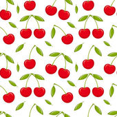 Fényképek varrat nélküli cseresznye