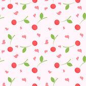 Fényképek cseresznye textúra