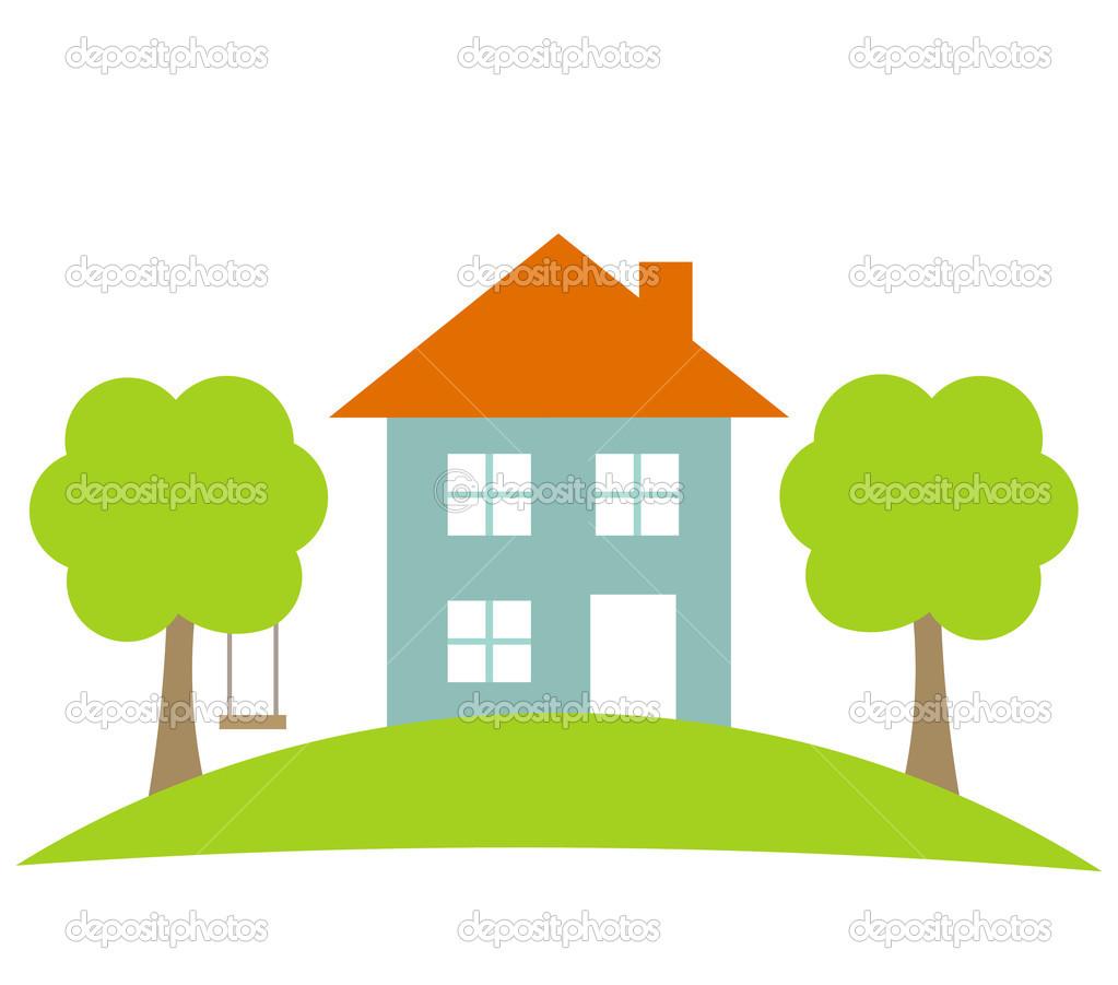 Studiobarcelona 50311343 - Tout pour la maison discount ...