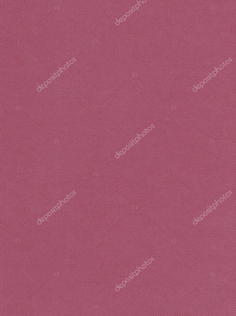 Fondo de textura de tela rosa oscuro — Fotos de Stock © samsonovs ...