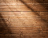 Fotografie Wood texture