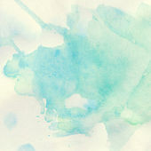 Fotografia sfondo acquerello