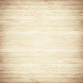 Fényképek fa texture