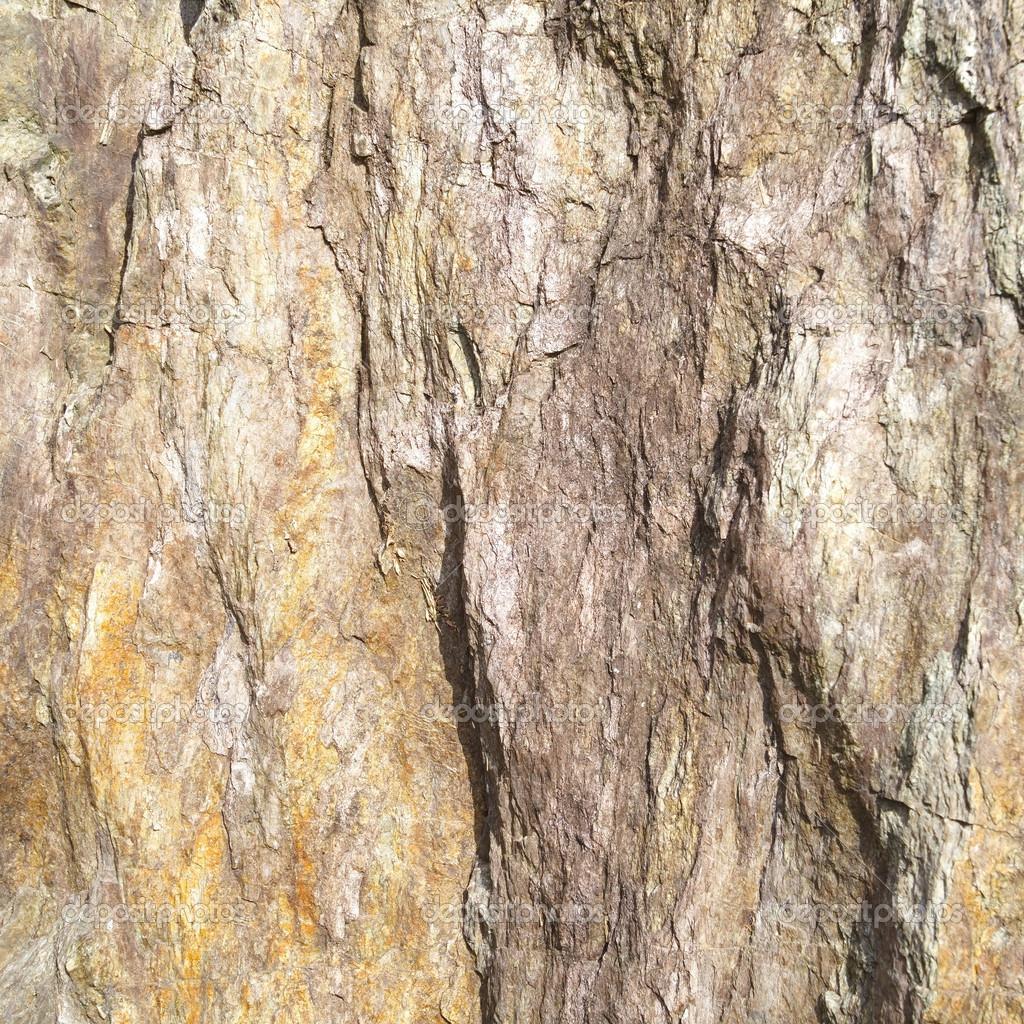 Oberfläche Des Marmors Mit Brauner Tönung Stockfoto Torsakarin