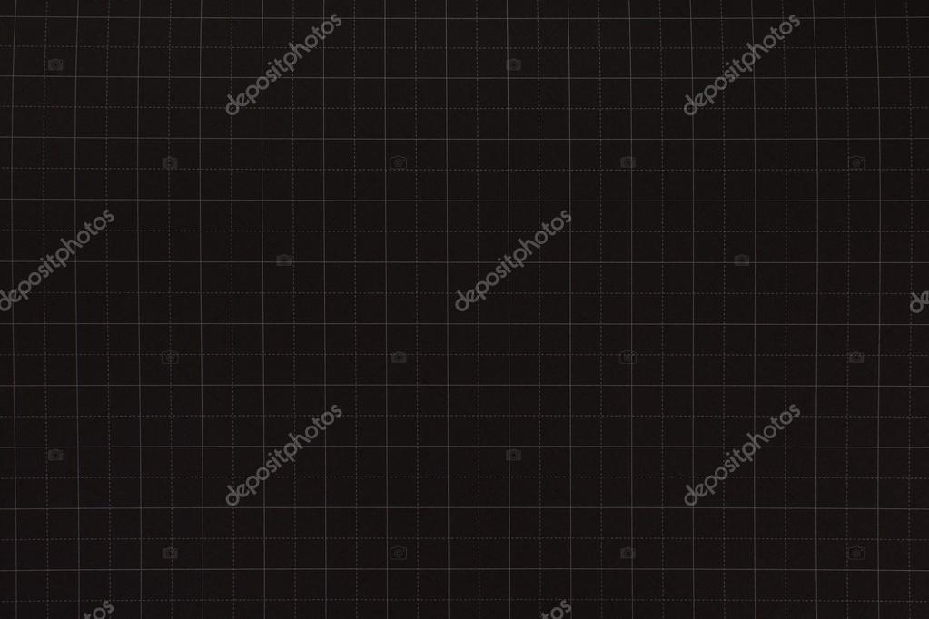 Struttura della parete di piastrelle nere u foto stock