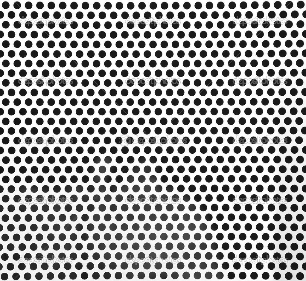 metal mesh texture stock photo torsakarin 40658555