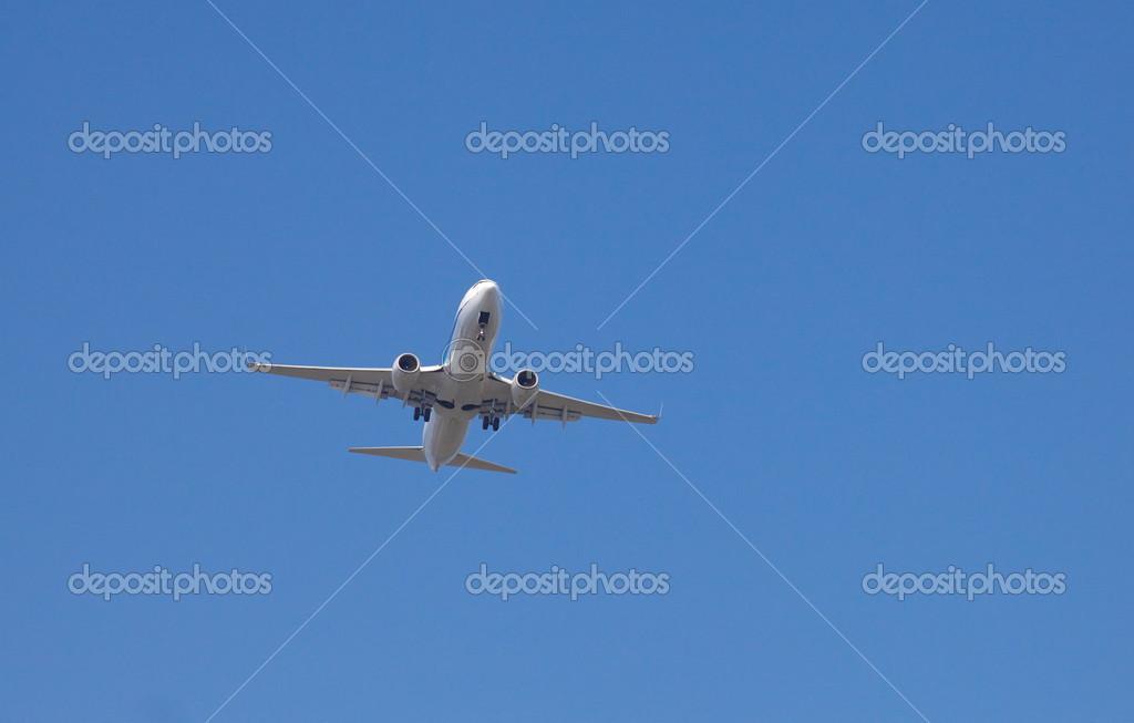 VALENCIA, SPAIN- AUGUST 19, 2014: