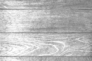 High resolution white wood plank
