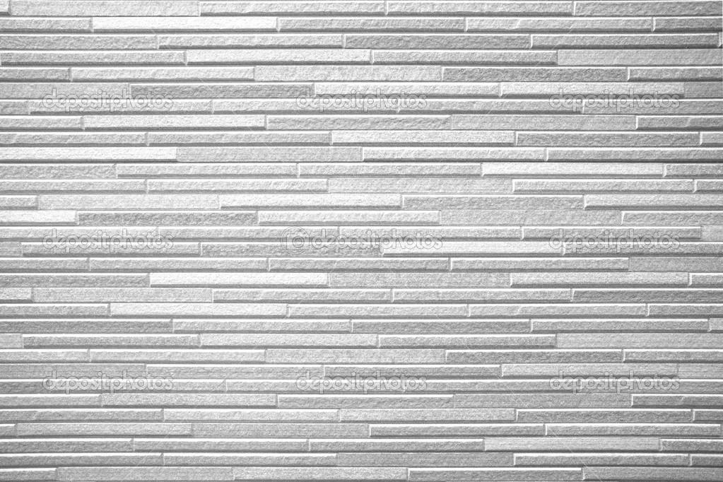 mur de ciment carrelage moderne photographie torsakarin 40676491. Black Bedroom Furniture Sets. Home Design Ideas