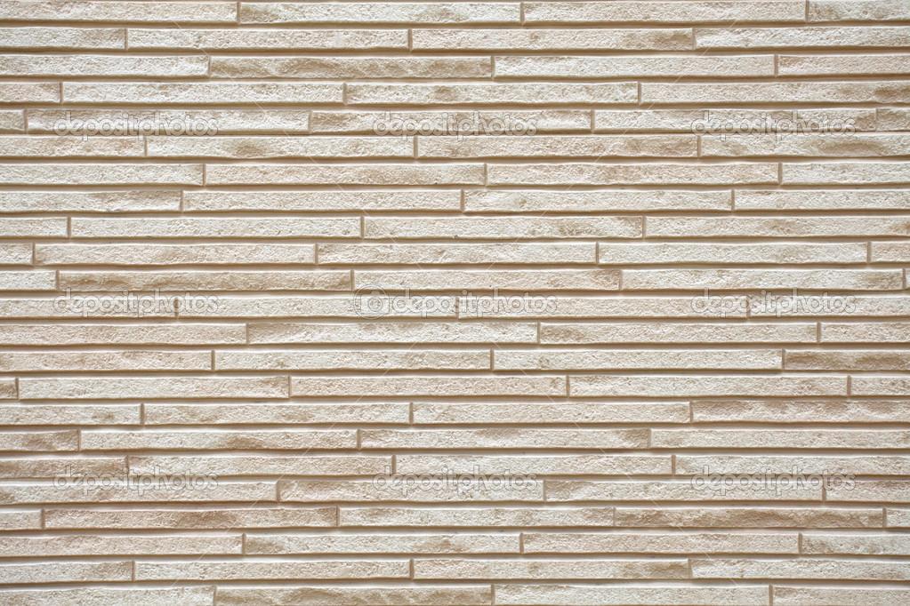 mur de ciment carrelage moderne photographie torsakarin 40680523. Black Bedroom Furniture Sets. Home Design Ideas