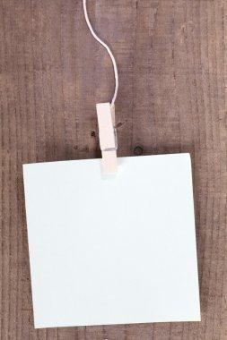 """Картина, постер, плакат, фотообои """"цветные бумаги """", артикул 49930351"""