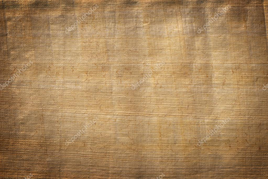 Papyrus Paper Texture Stock Photo C Dmilovanovic 20148129