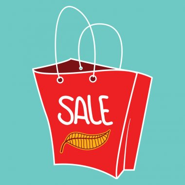 Fall super sale