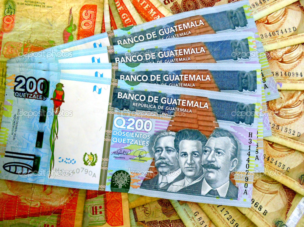 https://st.depositphotos.com/2060503/2240/i/950/depositphotos_22404723-stock-photo-money-guatemala.jpg