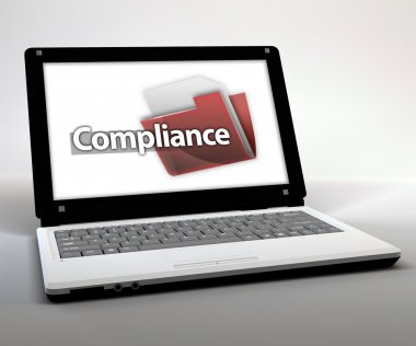 Mobile Thin Client Netbook Compliance