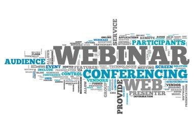 Word Cloud Webinar