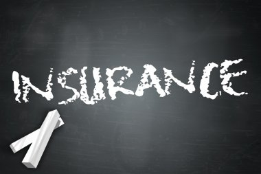 Blackboard Insurance