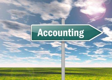 Signpost Accounting