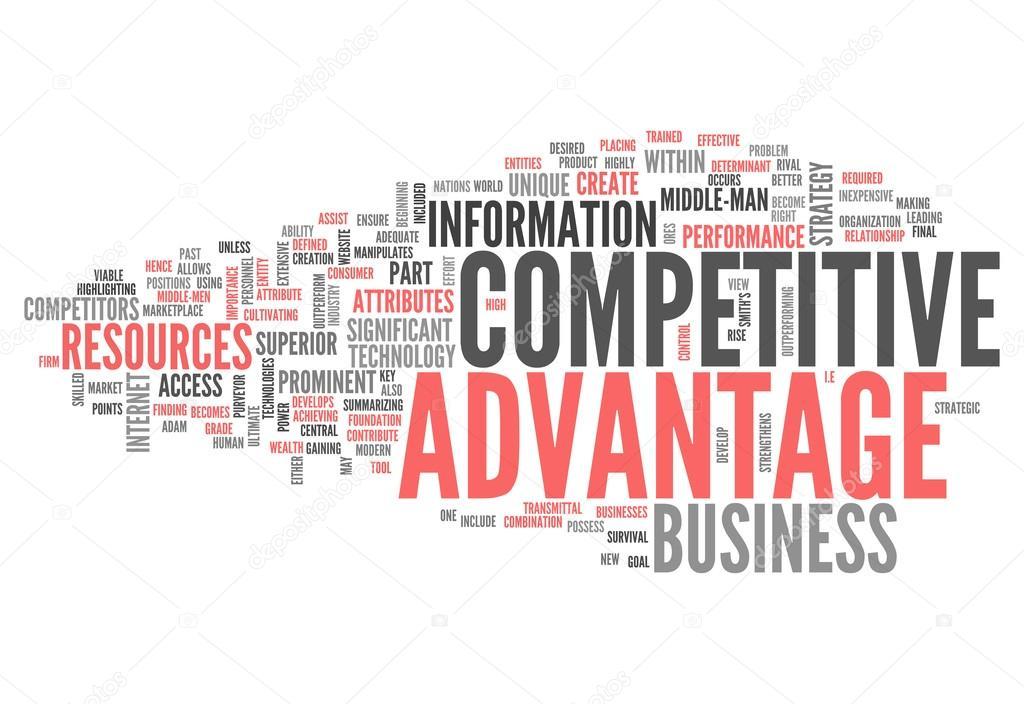 shop kommunikation und controlling mit coaching methoden zu persönlichem und