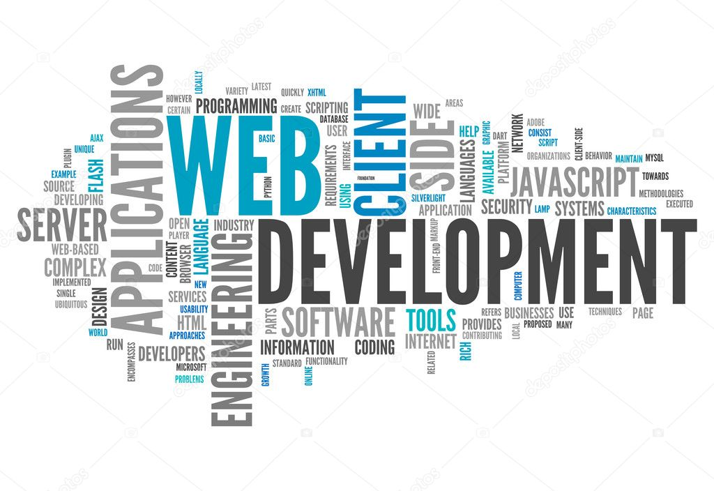 Foundations Of Web Design Videos