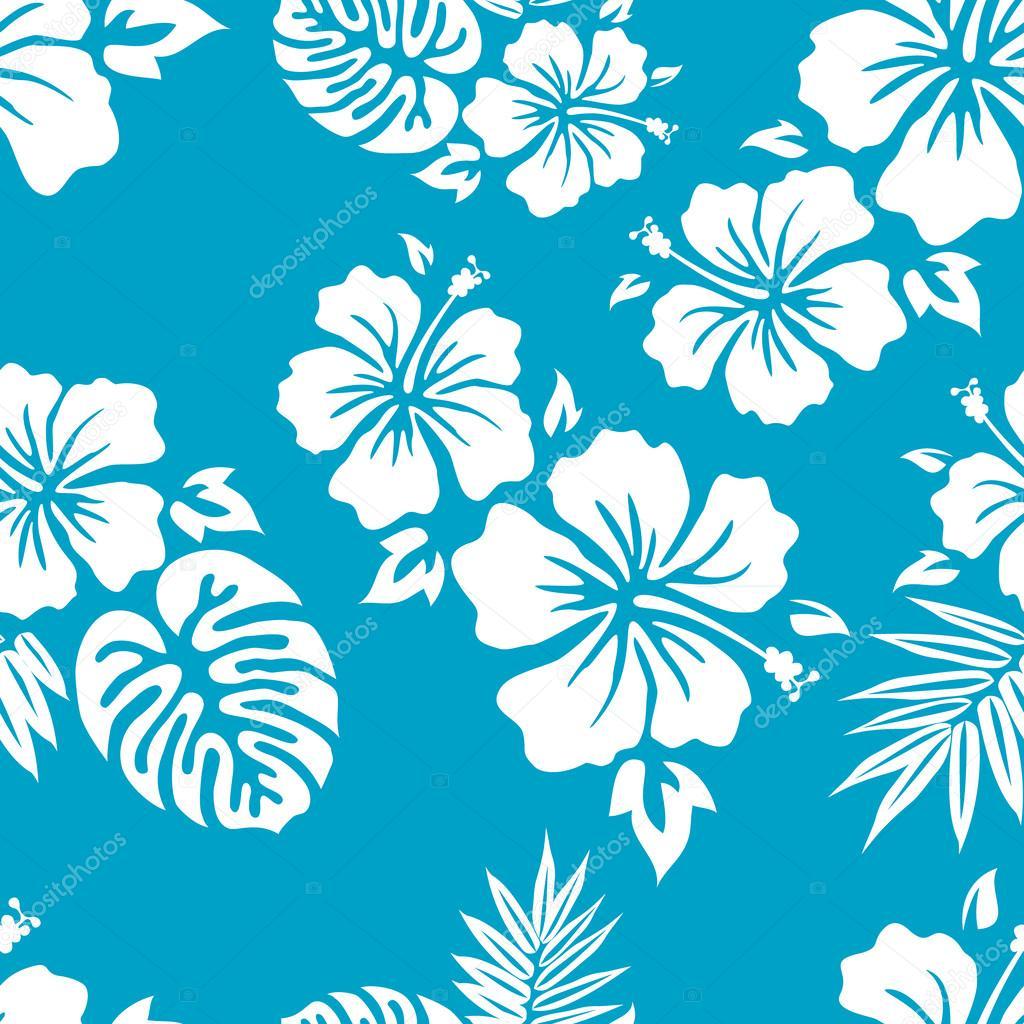 5,700 Hawaiian shirt Vectors - Free & Royalty-free Hawaiian shirt ...