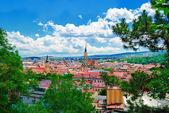 Fotografie Cluj-Napoca
