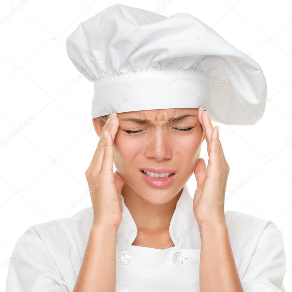 피곤한 요리사에 대한 이미지 검색결과