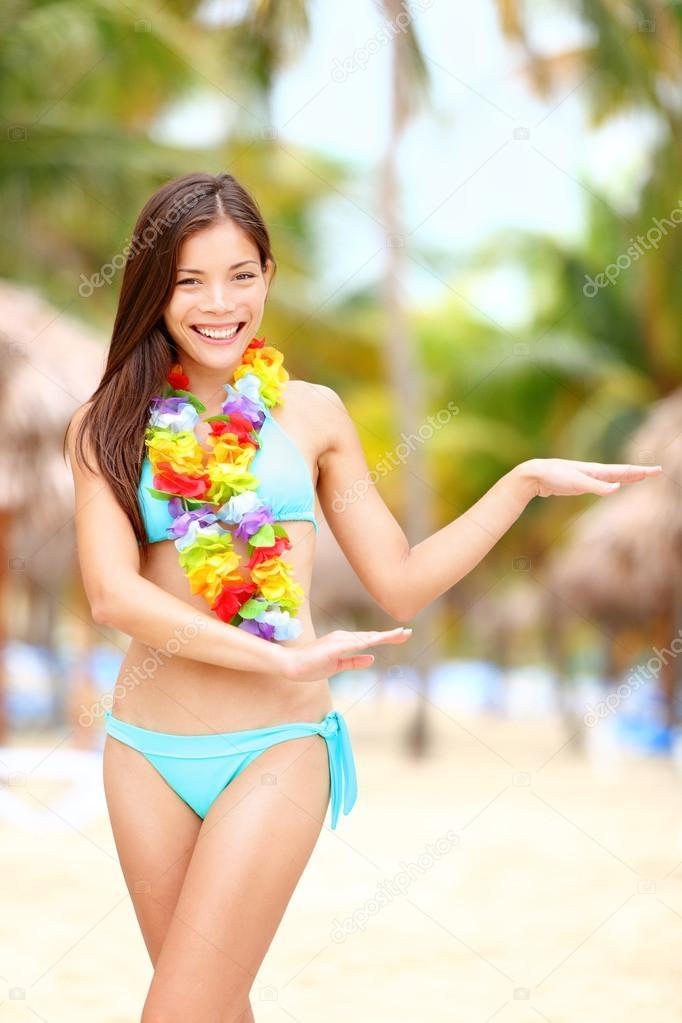 School girl sex bikining