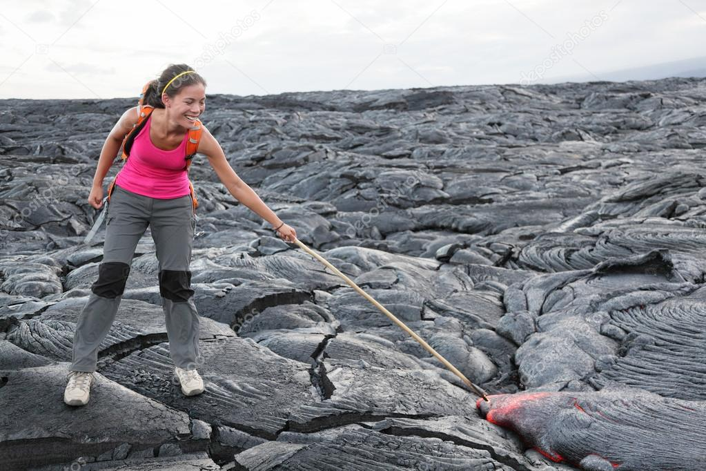 black single women in hawaii national park The kau district is one of the most beautiful places in hawaii home to hawaii volcano national park, green sand beach, south point, punalu'u black.